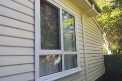 Nu-Eco-Windows-Double-Glazed-uPVC-Awning-Windows-01