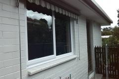 Nu-Eco Windows Double Glazed uPVC Awning Windows-05
