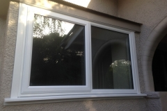 Nu-Eco Windows Double Glazed uPVC Awning Windows-08