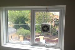 Nu-Eco Windows Double Glazed uPVC Awning Windows-10