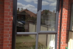 Nu-Eco Windows Double Glazed uPVC Awning Windows-11