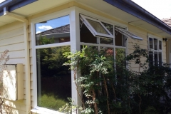 Nu-Eco Windows Double Glazed uPVC Awning Windows-13