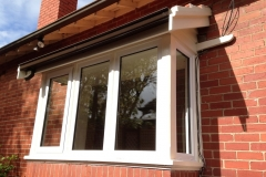 Nu-Eco Windows Double Glazed uPVC Awning Windows-16