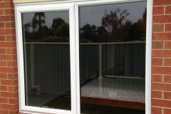 Nu-Eco Windows Double Glazed uPVC Awning Windows-19