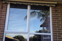 Nu-Eco Windows Double Glazed uPVC Awning Windows-25