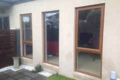 Nu-Eco Windows Double Glazed uPVC Awning Windows-26