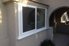 Nu-Eco Windows Double Glazed uPVC Awning Windows-30