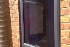 Nu-Eco Windows Double Glazed uPVC Awning Windows-31
