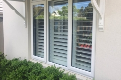 Nu-Eco Windows Double Glazed uPVC Awning Windows-33