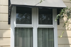 Nu-Eco Windows Double Glazed uPVC Awning Windows-44
