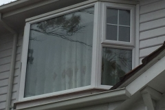 Nu-Eco Windows Double Glazed uPVC Awning Windows-47