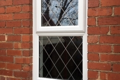 Nu-Eco Windows Double Glazed uPVC Awning Windows-51