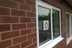 Nu-Eco Windows Double Glazed uPVC Awning Windows-57