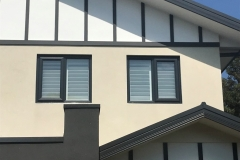 Nu-Eco Windows Double Glazed uPVC Awning Windows-62