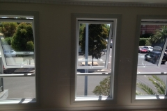Nu-Eco Windows Double Glazed uPVC Awning Windows-65