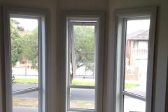 Nu-Eco Windows Double Glazed uPVC Awning Windows-67