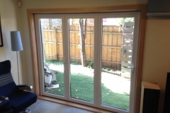 Nu-Eco Windows Double Glazed uPVC Bi-fold Doors-02