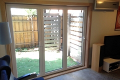 Nu-Eco Windows Double Glazed uPVC Bi-fold Doors-03