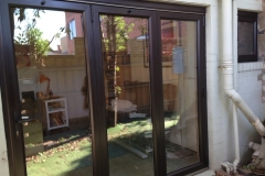 Nu-Eco Windows Double Glazed uPVC Bi-fold Doors-04