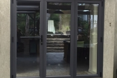 Nu-Eco Windows Double Glazed uPVC Bi-fold Doors-05