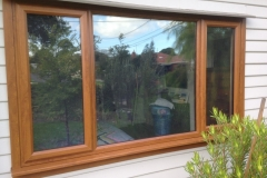 Nu-Eco Windows Double Glazed uPVC Casement Windows-02