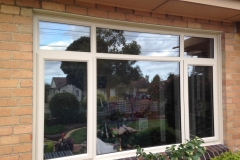 Nu-Eco Windows Double Glazed uPVC Casement Windows-04