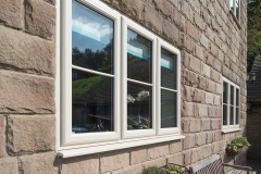 Nu-Eco Windows Double Glazed uPVC Casement Windows-05
