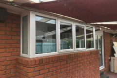 Nu-Eco Windows Double Glazed uPVC Casement Windows-10
