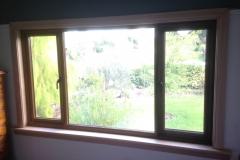Nu-Eco Windows Double Glazed uPVC Casement Windows-11