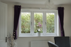 Nu-Eco Windows Double Glazed uPVC Casement Windows-13