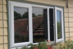 Nu-Eco Windows Double Glazed uPVC Casement Windows-17
