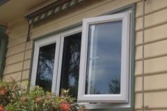 Nu-Eco Windows Double Glazed uPVC Casement Windows-18