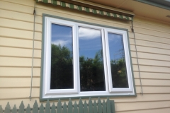 Nu-Eco Windows Double Glazed uPVC Casement Windows-19