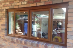 Nu-Eco Windows Double Glazed uPVC Casement Windows-20