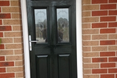 Nu-Eco Windows Double Glazed uPVC Composite Doors-10