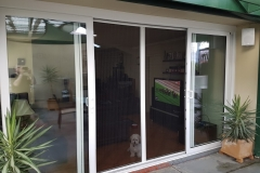 Nu-Eco Windows Double Glazed uPVC Fly-screen-06