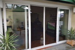 Nu-Eco Windows Double Glazed uPVC Fly-screen-07