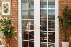 Nu-Eco-French-Doors-Products