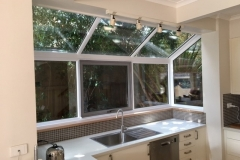 Nu-Eco Windows Double Glazed uPVC Garden Bay Windows-10