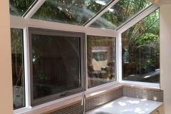 Nu-Eco Windows Double Glazed uPVC Garden Bay Windows-11