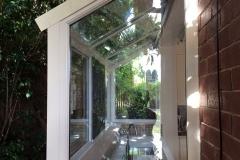 Nu-Eco Windows Double Glazed uPVC Garden Bay Windows-12