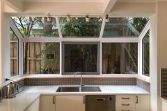 Nu-Eco Windows Double Glazed uPVC Garden Bay Windows-15