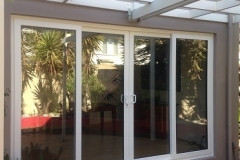 Nu-Eco-Patio-Sliding-Door-Product