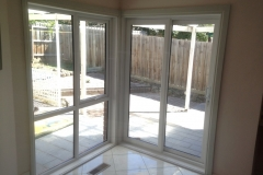 Nu-Eco Windows Double Glazed uPVC Patio Sliding Doors-04