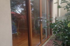 Nu-Eco Windows Double Glazed uPVC Patio Sliding Doors-06