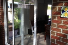 Nu-Eco Windows Double Glazed uPVC Patio Sliding Doors-07