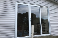 Nu-Eco Windows Double Glazed uPVC Patio Sliding Doors-13
