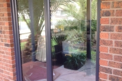 Nu-Eco Windows Double Glazed uPVC Patio Sliding Doors-15