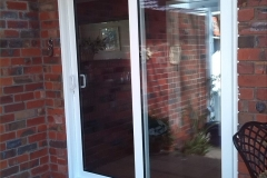 Nu-Eco Windows Double Glazed uPVC Patio Sliding Doors-22