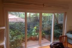 Nu-Eco Windows Double Glazed uPVC Patio Sliding Doors-26